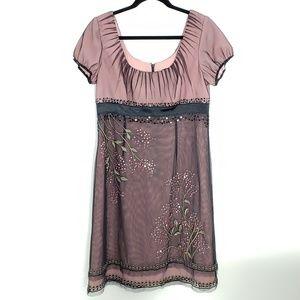 Adrienna Papell Dress size 12
